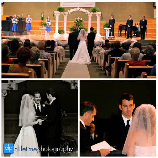 Wedding-Photographer-Tri-Cities-Baptist-Church-Kingsport-Johnson-City-Bristol-TN-Boones-Creek-Gray