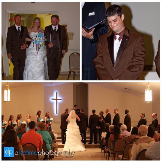 Wedding-Photographer-Trinity-Baptist-Church-Johnson-City-Jonesborough-Gray-Kingsport-Bristol-TN-Tri-Cities-ceremony