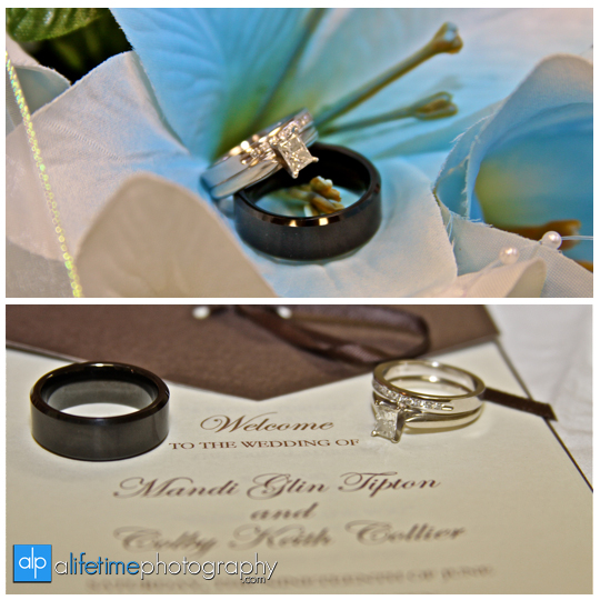 Wedding-Photographer-Trinity-Baptist-Church-Johnson-City-Jonesborough-Gray-Kingsport-Bristol-TN-Tri-Cities