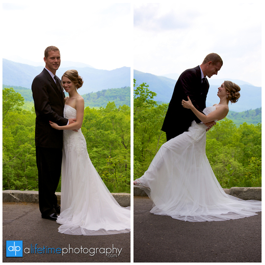 Wedding-Photographer-in-Pigeon_Forge-Gatlinburg-Sevierville-Knoxville-TN-Smoky-Mountain-Bride-Groom-elope-marraige-Mountain-View-Motor-Nature-Trail-Photography-waterfalls-cabins-cabin-ceremony-pictures-photos-Session-1
