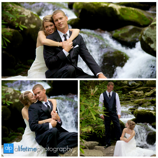Wedding-Photographer-in-Pigeon_Forge-Gatlinburg-Sevierville-Knoxville-TN-Smoky-Mountain-Bride-Groom-elope-marraige-Mountain-View-Motor-Nature-Trail-Photography-waterfalls-cabins-cabin-ceremony-pictures-photos-Session-Johnson-City-Kingsport-Bristol-11