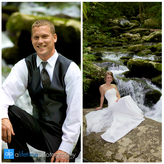 Wedding-Photographer-in-Pigeon_Forge-Gatlinburg-Sevierville-Knoxville-TN-Smoky-Mountain-Bride-Groom-elope-marraige-Mountain-View-Motor-Nature-Trail-Photography-waterfalls-cabins-cabin-ceremony-pictures-photos-Session-Johnson-City-Kingsport-Bristol-12