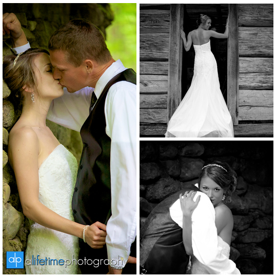 Wedding-Photographer-in-Pigeon_Forge-Gatlinburg-Sevierville-Knoxville-TN-Smoky-Mountain-Bride-Groom-elope-marraige-Mountain-View-Motor-Nature-Trail-Photography-waterfalls-cabins-cabin-ceremony-pictures-photos-Session-Johnson-City-Kingsport-Bristol-13