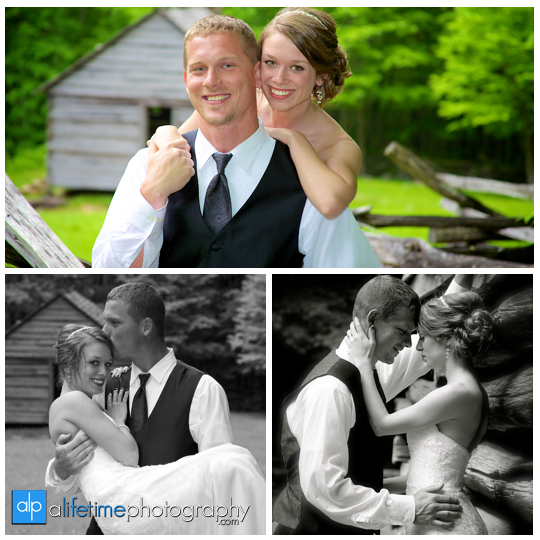 Wedding-Photographer-in-Pigeon_Forge-Gatlinburg-Sevierville-Knoxville-TN-Smoky-Mountain-Bride-Groom-elope-marraige-Mountain-View-Motor-Nature-Trail-Photography-waterfalls-cabins-cabin-ceremony-pictures-photos-Session-Johnson-City-Kingsport-Bristol-15