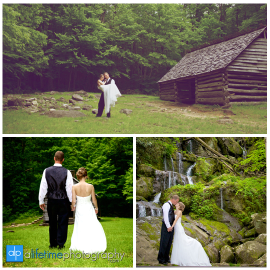 Wedding-Photographer-in-Pigeon_Forge-Gatlinburg-Sevierville-Knoxville-TN-Smoky-Mountain-Bride-Groom-elope-marraige-Mountain-View-Motor-Nature-Trail-Photography-waterfalls-cabins-cabin-ceremony-pictures-photos-Session-Johnson-City-Kingsport-Bristol-16