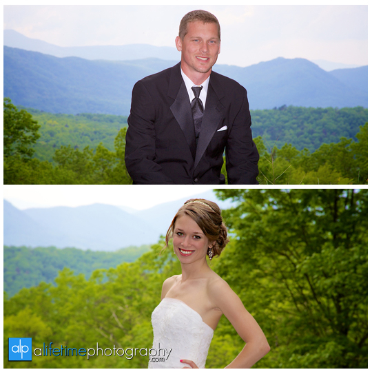 Wedding-Photographer-in-Pigeon_Forge-Gatlinburg-Sevierville-Knoxville-TN-Smoky-Mountain-Bride-Groom-elope-marraige-Mountain-View-Motor-Nature-Trail-Photography-waterfalls-cabins-cabin-ceremony-pictures-photos-Session-Johnson-City-Kingsport-Bristol-2
