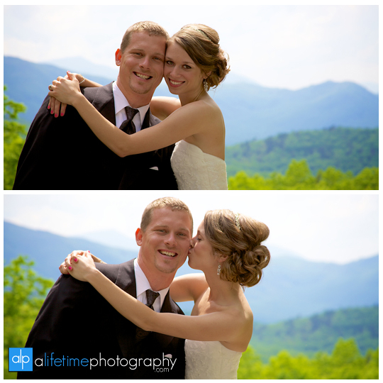 Wedding-Photographer-in-Pigeon_Forge-Gatlinburg-Sevierville-Knoxville-TN-Smoky-Mountain-Bride-Groom-elope-marraige-Mountain-View-Motor-Nature-Trail-Photography-waterfalls-cabins-cabin-ceremony-pictures-photos-Session-Johnson-City-Kingsport-Bristol-3
