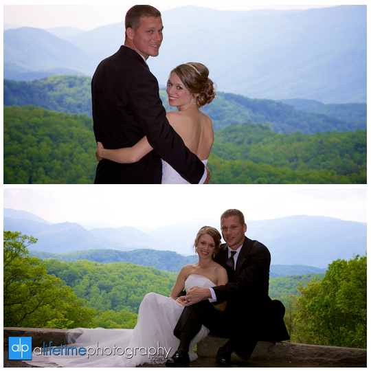 Wedding-Photographer-in-Pigeon_Forge-Gatlinburg-Sevierville-Knoxville-TN-Smoky-Mountain-Bride-Groom-elope-marraige-Mountain-View-Motor-Nature-Trail-Photography-waterfalls-cabins-cabin-ceremony-pictures-photos-Session-Johnson-City-Kingsport-Bristol-4