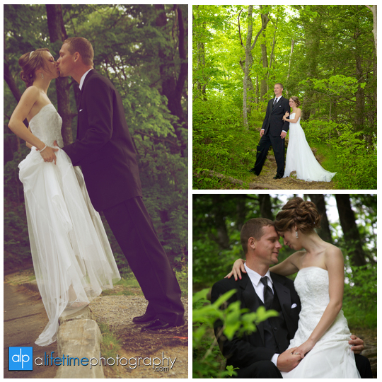 Wedding-Photographer-in-Pigeon_Forge-Gatlinburg-Sevierville-Knoxville-TN-Smoky-Mountain-Bride-Groom-elope-marraige-Mountain-View-Motor-Nature-Trail-Photography-waterfalls-cabins-cabin-ceremony-pictures-photos-Session-Johnson-City-Kingsport-Bristol-6