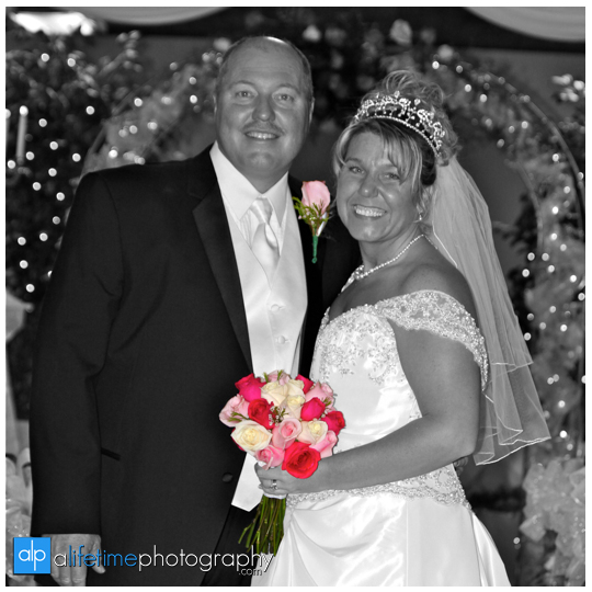 Wedding-Photographers-in-Knoxville-TN-Pigeon-Forge-Gatlinburg-Sevierville