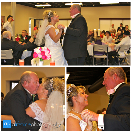 Wedding-Reception-photographer-Pigeon-Forge-Knoxville-Gatlinburg-Sevierville