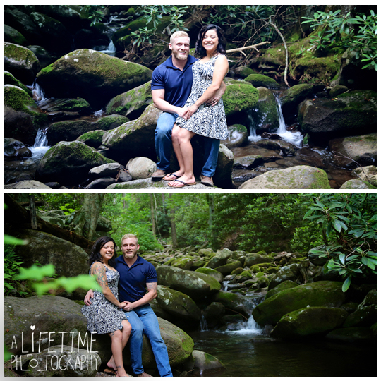 Wedding-elope-newlyweds-Photographer-Smoky-Mountains-Gatlinburg-Pigeon-Forge-Sevierville-Knoxville-Seymour-bride-groom-marriage-12