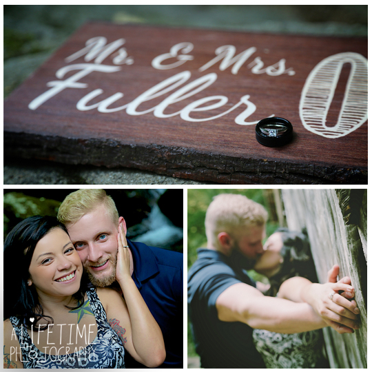 Wedding-elope-newlyweds-Photographer-Smoky-Mountains-Gatlinburg-Pigeon-Forge-Sevierville-Knoxville-Seymour-bride-groom-marriage-6