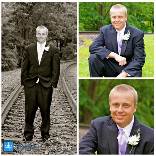 Wedding-loft-Downtown-Jonesborough-Photographer-Johnson-City-Bristol-Kingsport-Tri-Cities