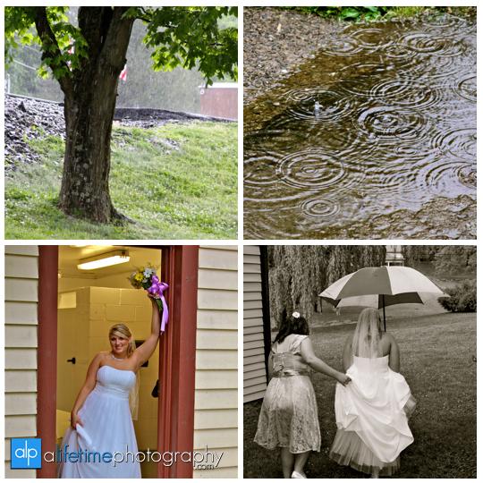 Wedding-loft-Downtown-Jonesborough-Photographer-Johnson-City-Kingsport-Bristol-Tri-Cities