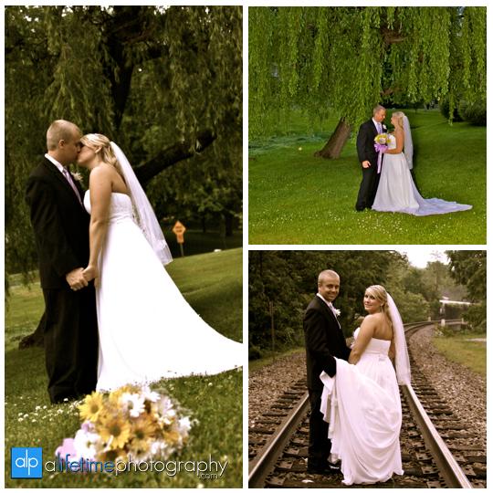 Wedding-loft-Photographer-Downtown-Jonesborough-Johnson-City_Kingsport-Bristol-Tri-Cities-Gazebo-Wedding