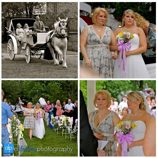 Wedding-loft-gazebo-photographer-downtown-Jonesborough-Johnson-City-Kingsport-Bristol-Tri-Cities
