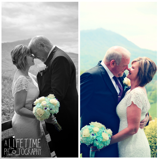 Wedding-photographer-Sevierville-Pigeon-Forge-Gatlinburg-Mountain-Pool-Lodge-Eden-Crest-cabin-ceremony-photography-10