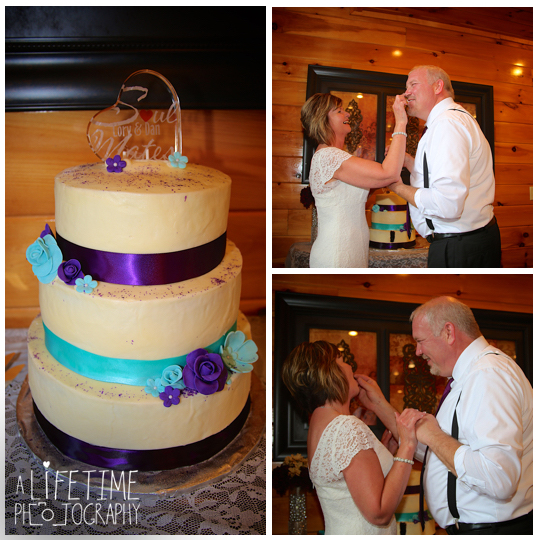 Wedding-photographer-Sevierville-Pigeon-Forge-Gatlinburg-Mountain-Pool-Lodge-Eden-Crest-cabin-ceremony-photography-14