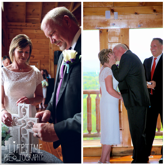 Wedding-photographer-Sevierville-Pigeon-Forge-Gatlinburg-Mountain-Pool-Lodge-Eden-Crest-cabin-ceremony-photography-6