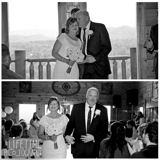 Wedding-photographer-Sevierville-Pigeon-Forge-Gatlinburg-Mountain-Pool-Lodge-Eden-Crest-cabin-ceremony-photography-7
