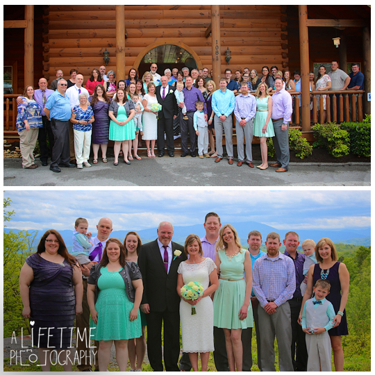 Wedding-photographer-Sevierville-Pigeon-Forge-Gatlinburg-Mountain-Pool-Lodge-Eden-Crest-cabin-ceremony-photography-8