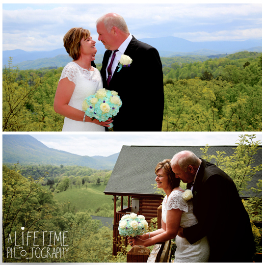 Wedding-photographer-Sevierville-Pigeon-Forge-Gatlinburg-Mountain-Pool-Lodge-Eden-Crest-cabin-ceremony-photography-9