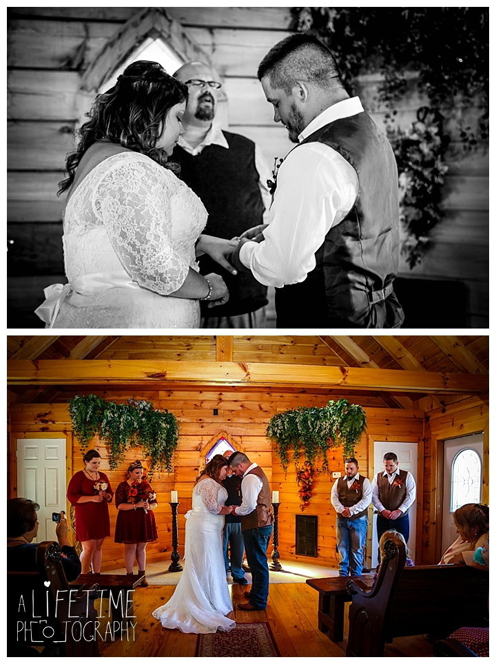 wedding-photographer-wedding-bell-chapel-smoky-mountains-gatlinburg-pigeon-forge-seviervile-knoxville-townsend-tennessee-cabin-reception_0020