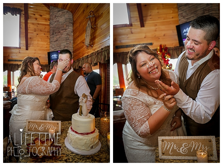 wedding-photographer-wedding-bell-chapel-smoky-mountains-gatlinburg-pigeon-forge-seviervile-knoxville-townsend-tennessee-cabin-reception_0032