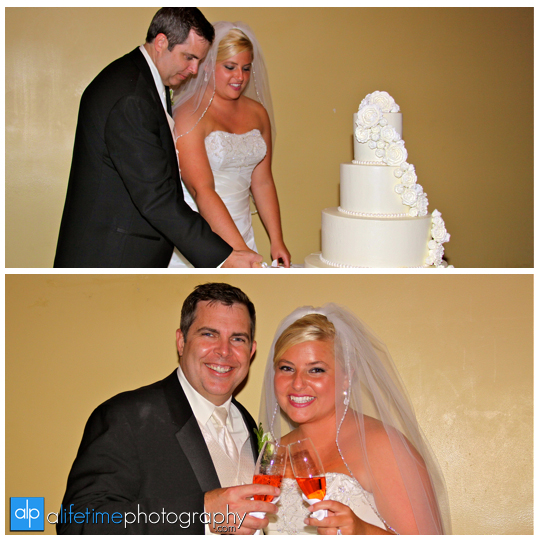 Wedding_Cake_The_Mill_Of_Chattanooga_Photographer_Cake_Cutting_Pictures_Photography_Photos_Pics