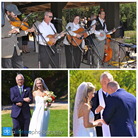 Wedding_Ceremony_Asheville_Mountain_View_Photographer_Photography