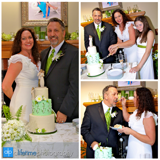 Wedding_Ceremony_House_Home_Backyard_Jonesborough_TN_Johnson_City_Private_residence_Cake_Cutting_Jonesborough_TN_Johnson_City