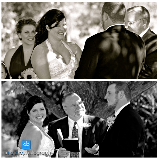 Wedding_Ceremony_Johnson_City_TN_Photographer_Tri_Cities_TN-a
