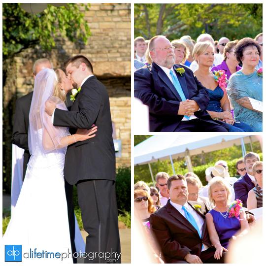 Wedding_Ceremony_Photographer_Abington_VA_Bristol_TN_Virginian_Country_Club