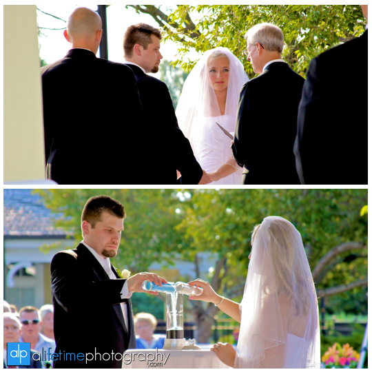 Wedding_Ceremony_Photographer_Abington_VA_Bristol_TN_Virginian_Country_Club_groom_bride_Photos_Pictures_photography
