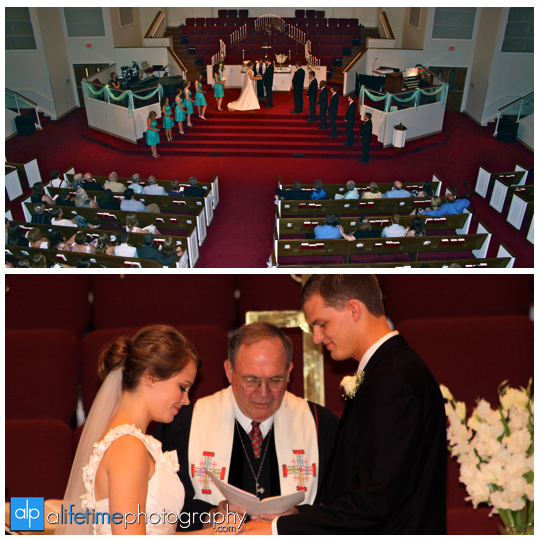 Wedding_Ceremony_Photographer_Bride_Groom_Newlywed_Fairview_United_Methodist_Church_Maryville_Knoxville_Alcoa_TN_Powell_Clinton_Seymour