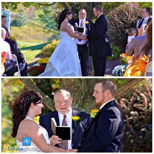 Wedding_Ceremony_Photographer_Johnson_City_Tri_Cities_TN-a