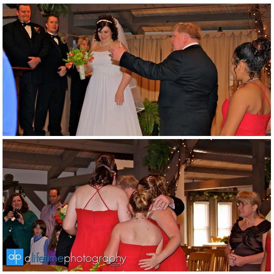Wedding_Ceremony_Photographer_Townsend_TN_Barn_event_Center_of_the_Smokies_Smoky_Mountain_Gatlinburg_Pigeon_Forge