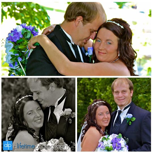 Wedding_Couple_Newlywed_Elizabethton_Roan_Mountain_Photographer_Photography_Portraits_Johnson_City