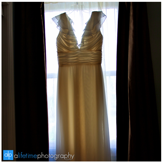 Wedding_Dress_Jonesborough_TN_Tri_Cities_Johnson_City_Bride_Gown