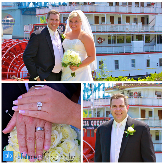 Wedding_Married_Just_Photographer_Chattanooga_TN_River_Groom_Bride_Hands_Rings_Coolidge_Park_The_Mill_Newlywed_Couple_Pictures_Photography_Photos