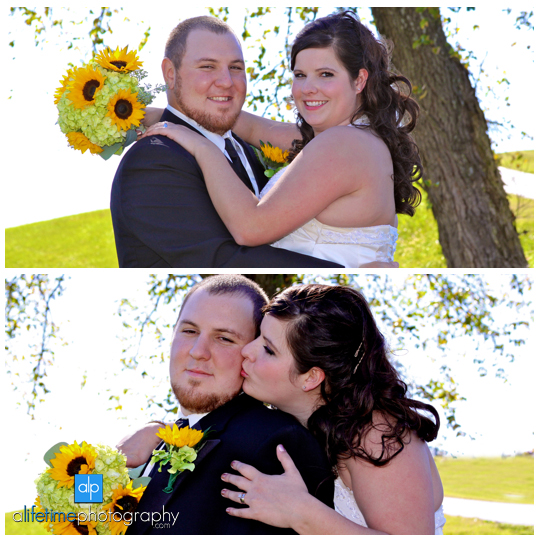 Wedding_Newlywed_Couple_Church_Ceremony_Photographer_Johnson_City_TN_Tri_Cities-a