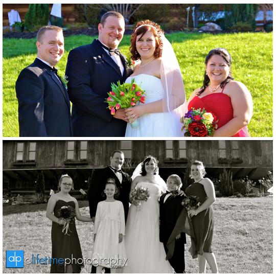 Wedding_Photographer_Barn_Event_Center_Smoky_Mountain_Pigeon_Forge_Gatlinburg_TN