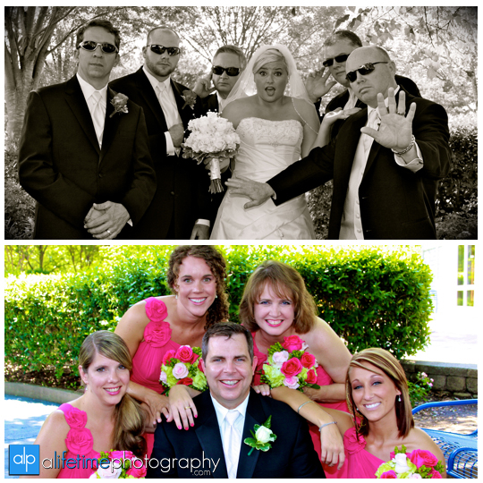 Wedding_Photographer_Chattanooga_TN_Coolidge_Park_Bridesmaids_Groomsmen_Bride_Groom_Pictures_Photos_Photography_pics