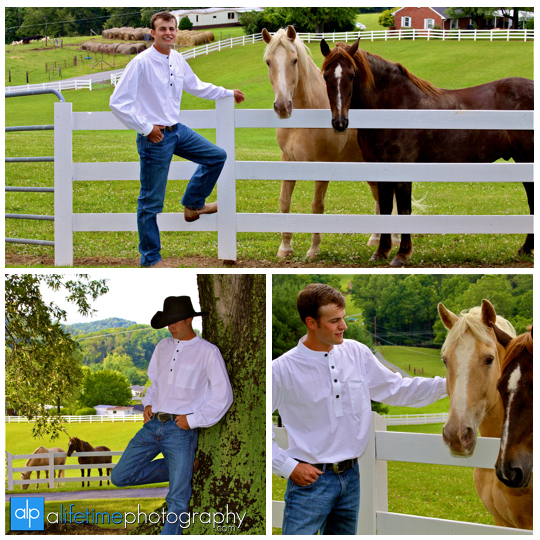 Wedding_Photographer_Country_theme_Johnson_City_Tri_Cities_Jonesborough_Gray_Photographer_horses_groom