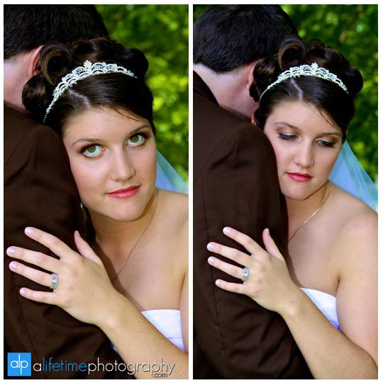Wedding_Photographer_Downtown_Johnson_City_Kingsport_Bristol_Jonesborough_Tri_Cities_TN_Newlywed_Couple_Charles_VA_Medical_Center