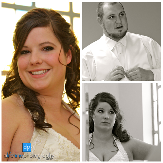 Wedding_Photographer_In_Johnson_City_tri_cities_TN_Gray_Jonesborough-a