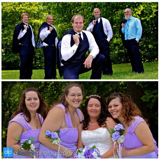 Wedding_Photographer_In_Roan_Mountain_TN_Elizabethton_Stoney_Creek