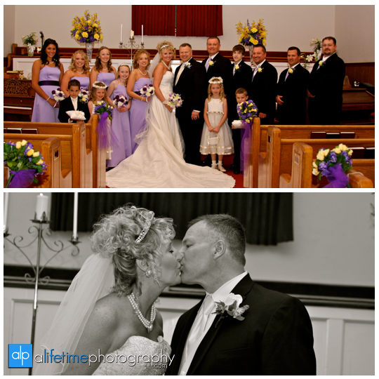 Wedding_Photographer_Kingsport_Bristol-Johnson_City_TN_Tri_Cities