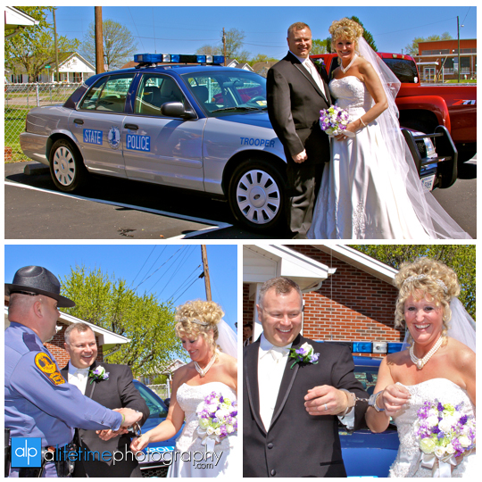 Wedding_Photographer_Kingsport_TN